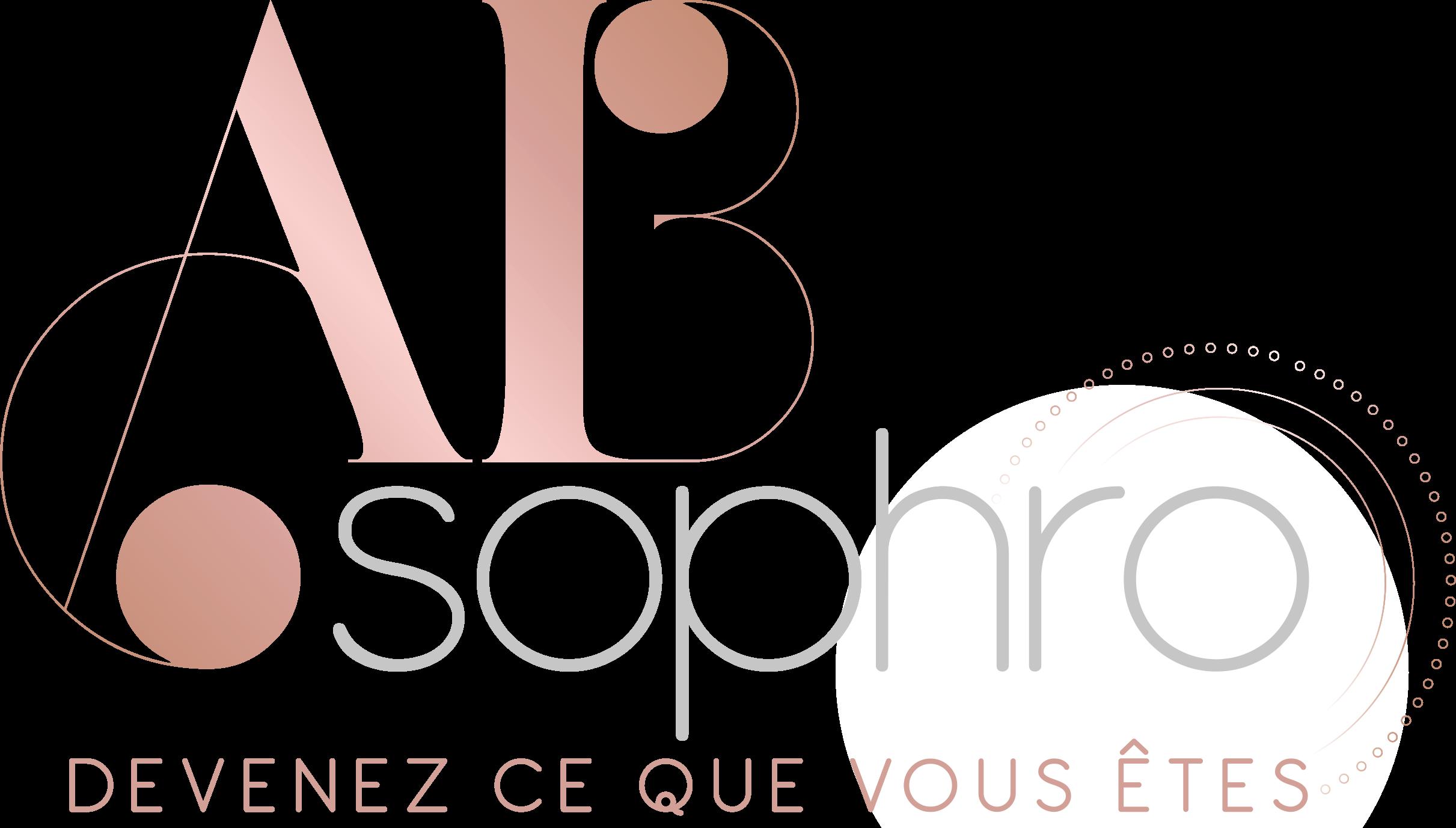 ab-sophrocoaching.fr